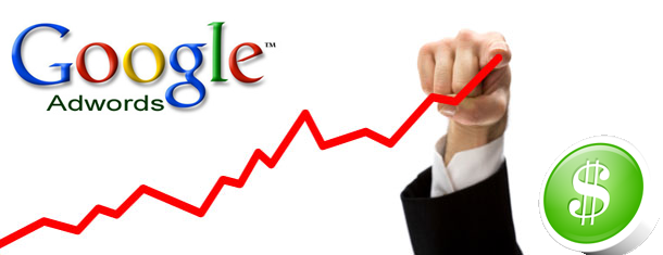 google adwords Google AdWords   Ventajas Beneficios