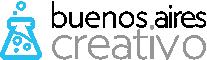 Buenos Aires Creativo