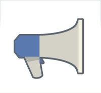 nuevos anuncios Facebook Qué son las Fan Page de Facebook